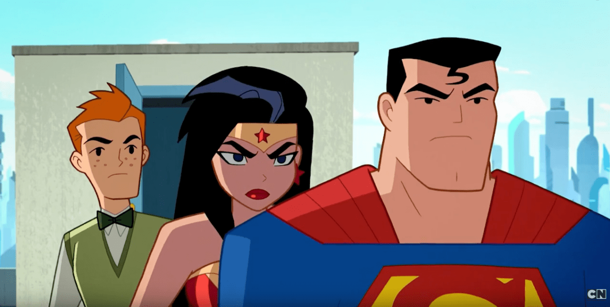 justice league action show cartoon network - 1200×605