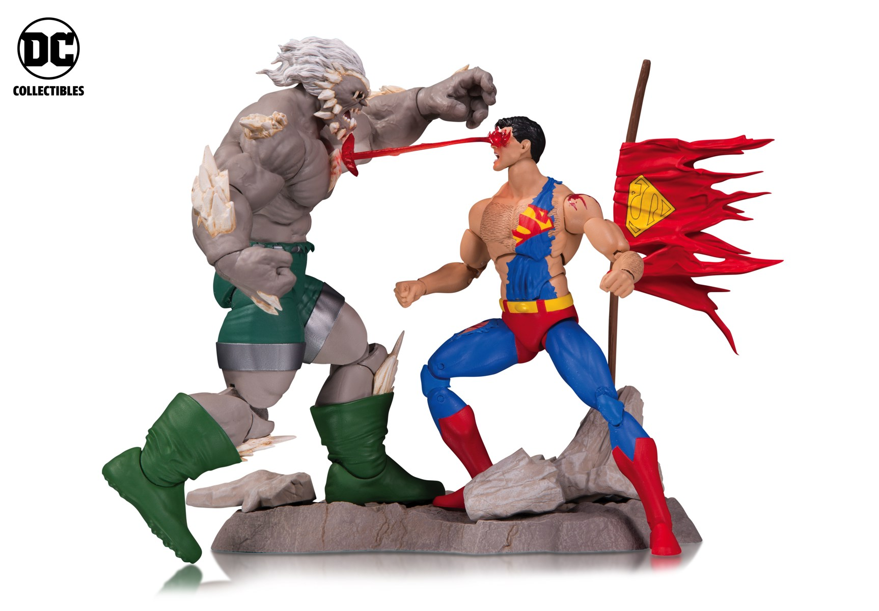 DC-Icons-Death-of-Superman-DLX-2-Pack1