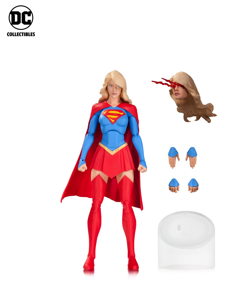 DC-Icons-Supergirl-Rebirth-Figure