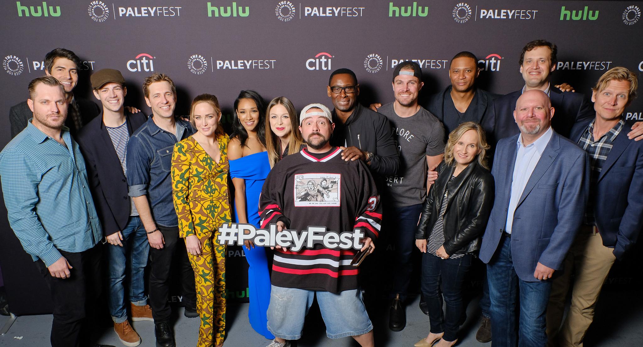 PaleyFest2017-07