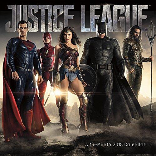justice league stream german hd filme