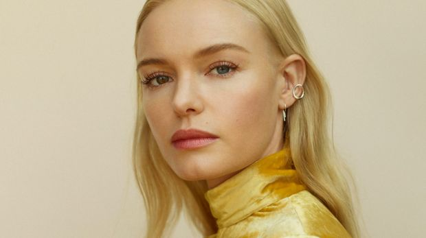 Kate bosworth reflects on playing lois lane in superman returns kate bosworth is currently starring in ss gb a five part bbc tv drama based on len deightons alternate history novel which imagines a post war britain thecheapjerseys Gallery