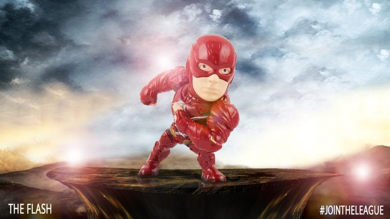 JadaMetalfigs-JL-Flash