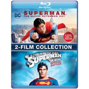 5156260274a Superman Homepage – Everything you ever wanted to know about the Man ...