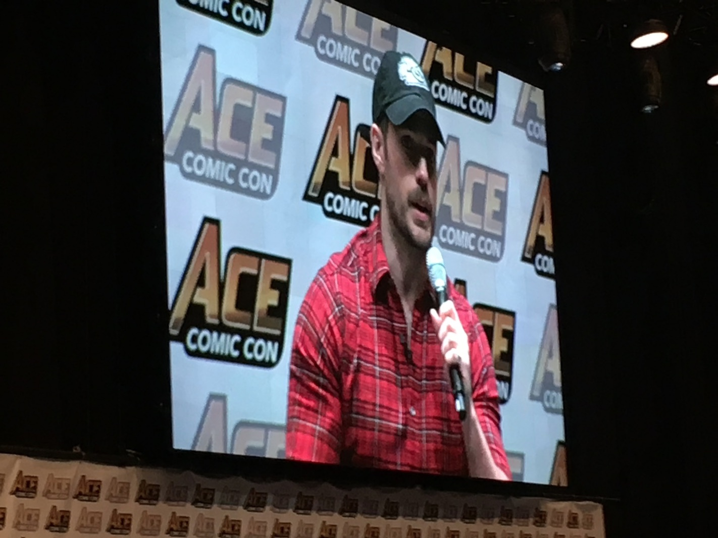 ACEComicCon-image037