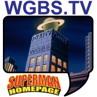 WGBS TV Live!