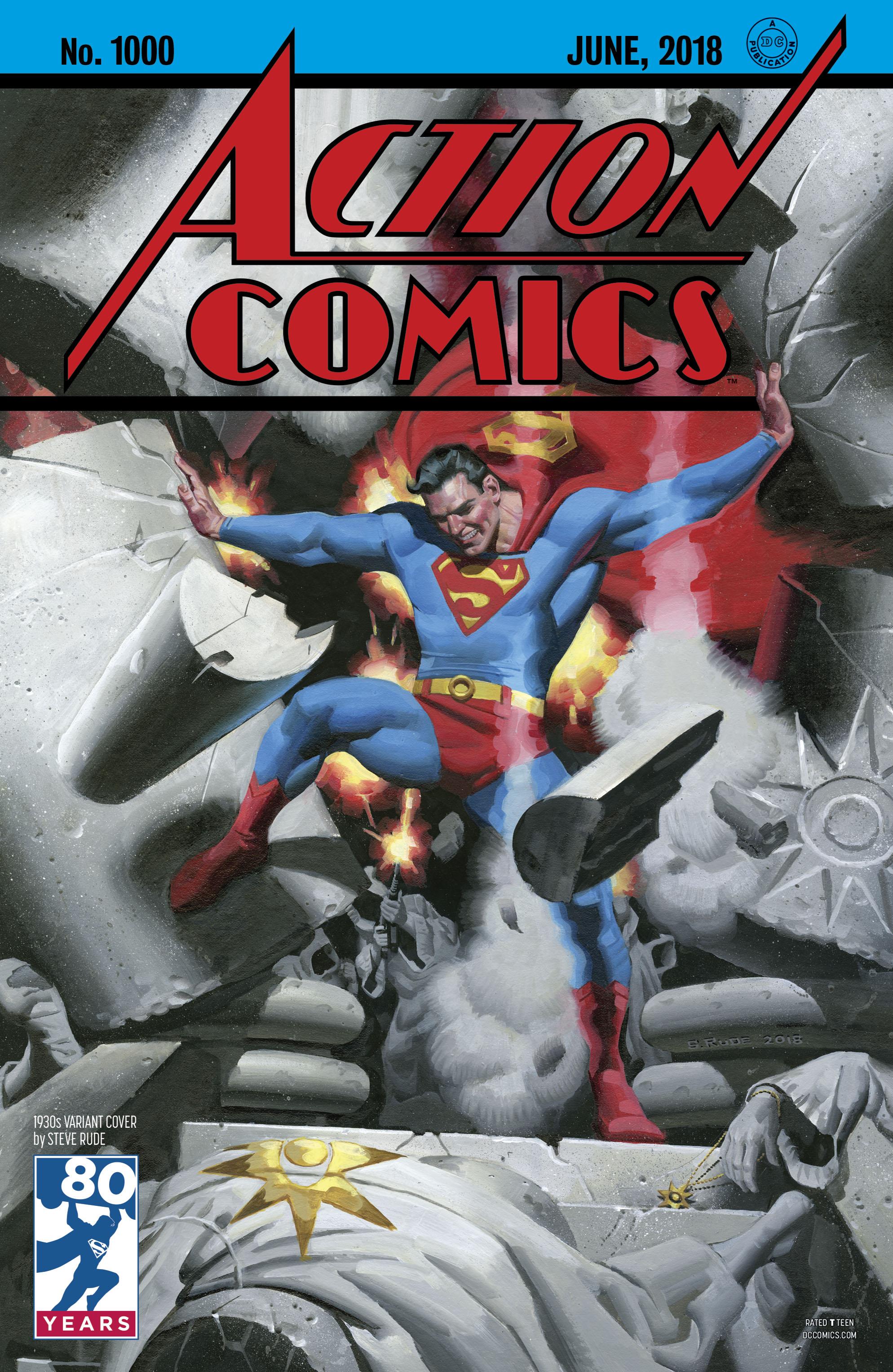 06-actioncomics1000b