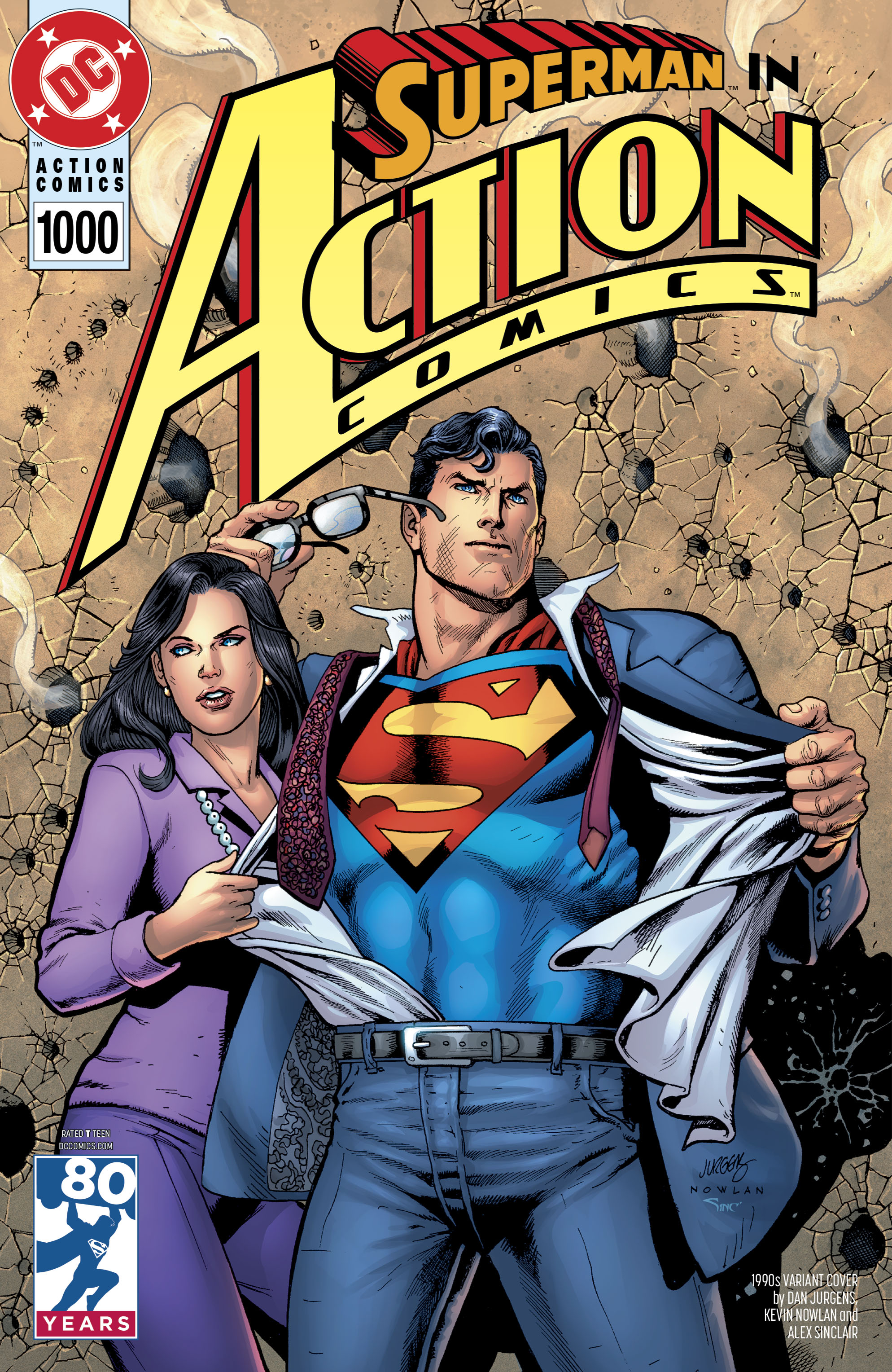 06-actioncomics1000h