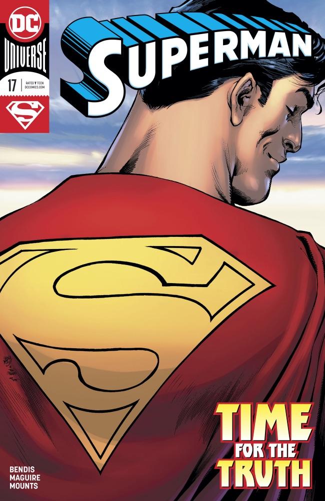 01 superman17
