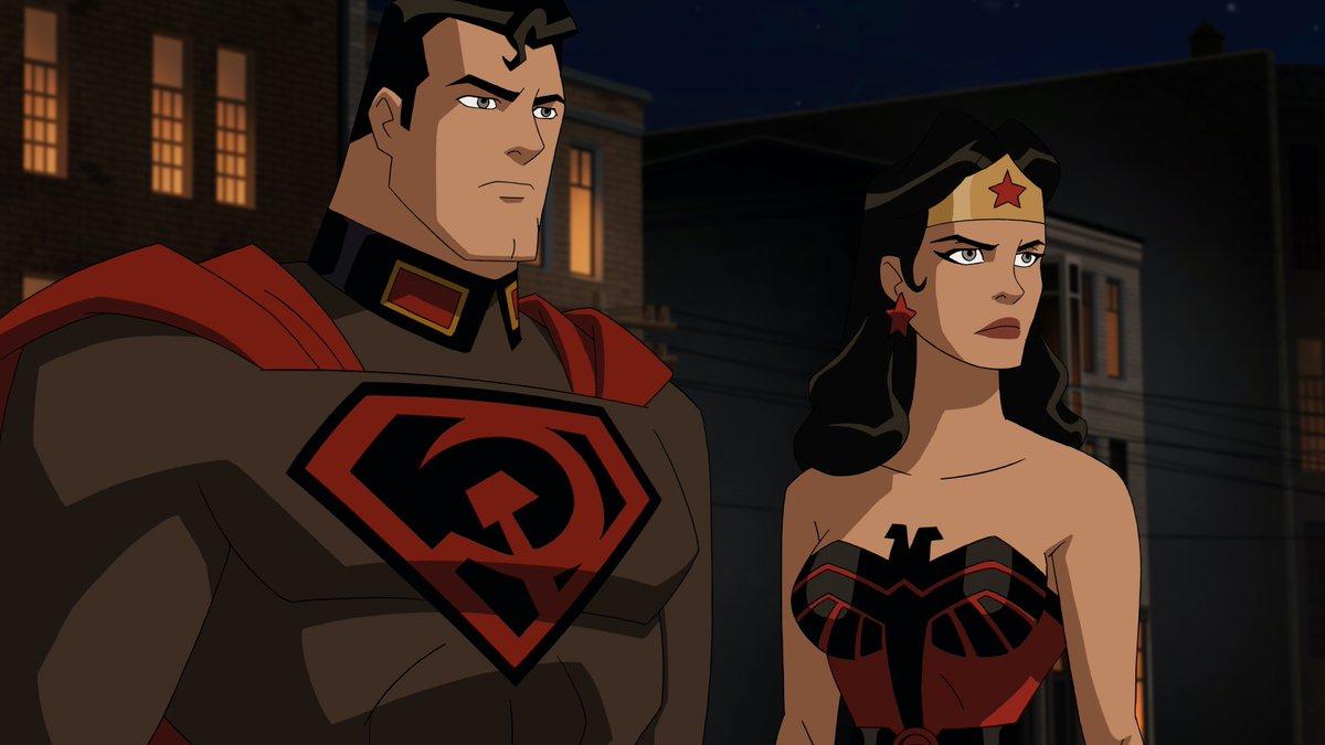 Superman-RedSon02.jpg (1200×675)