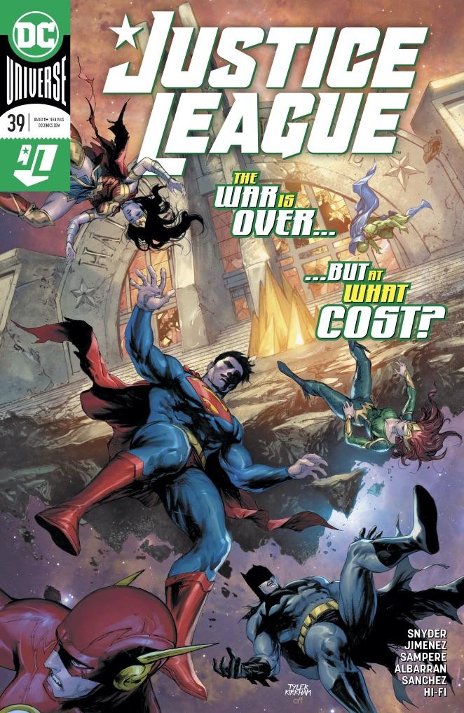 JL #39