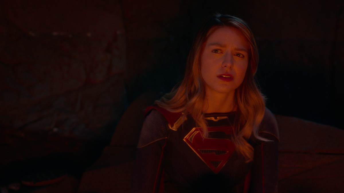 Supergirl-S06E03-Phantom10