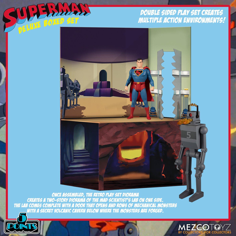 SupMechanicalMonsterBoxSet02
