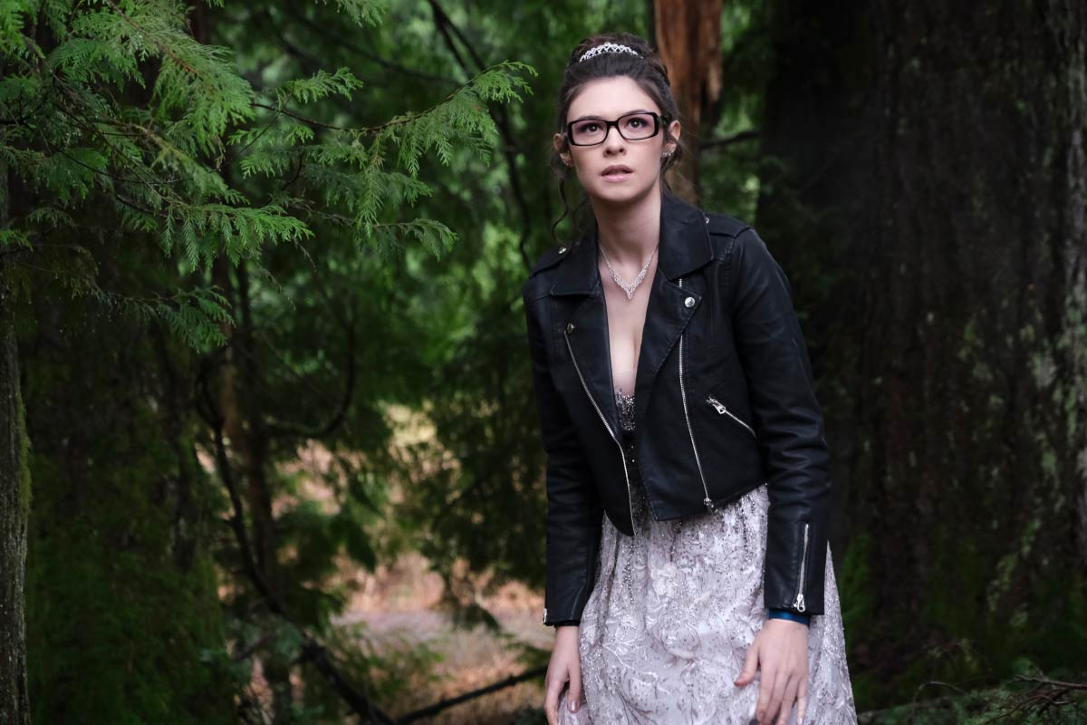 Supergirl-S06E06-PromAgain01