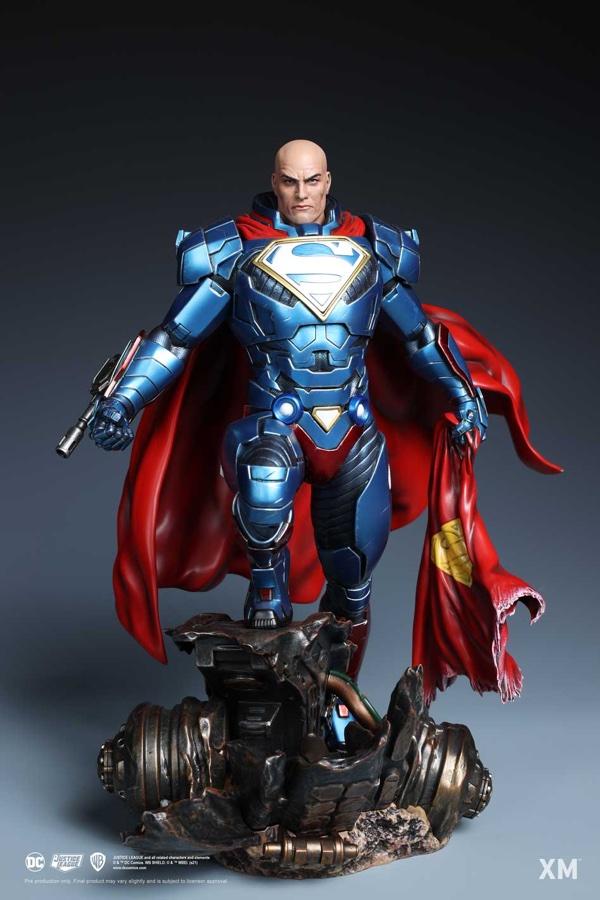 XM-Studios-DC-Lex-Luthor-Rebirth-16-Scale-Premium-Statue-2