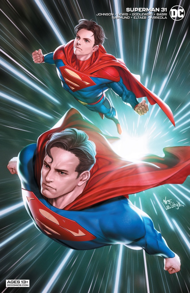 07-superman31b