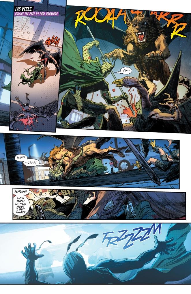 Justice-League-61-24