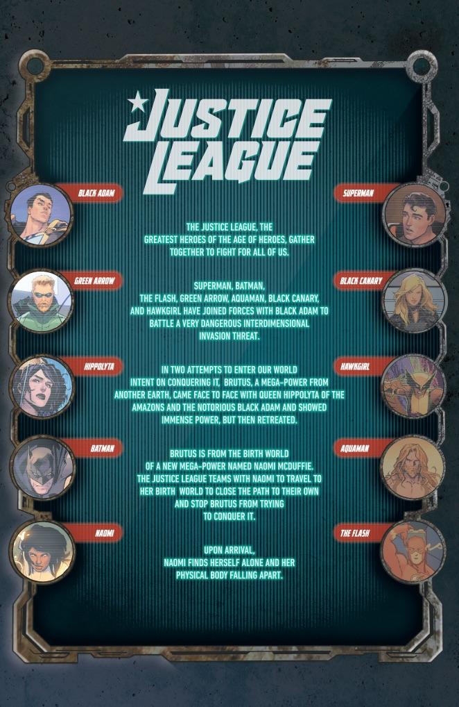 Justice-League-61-3