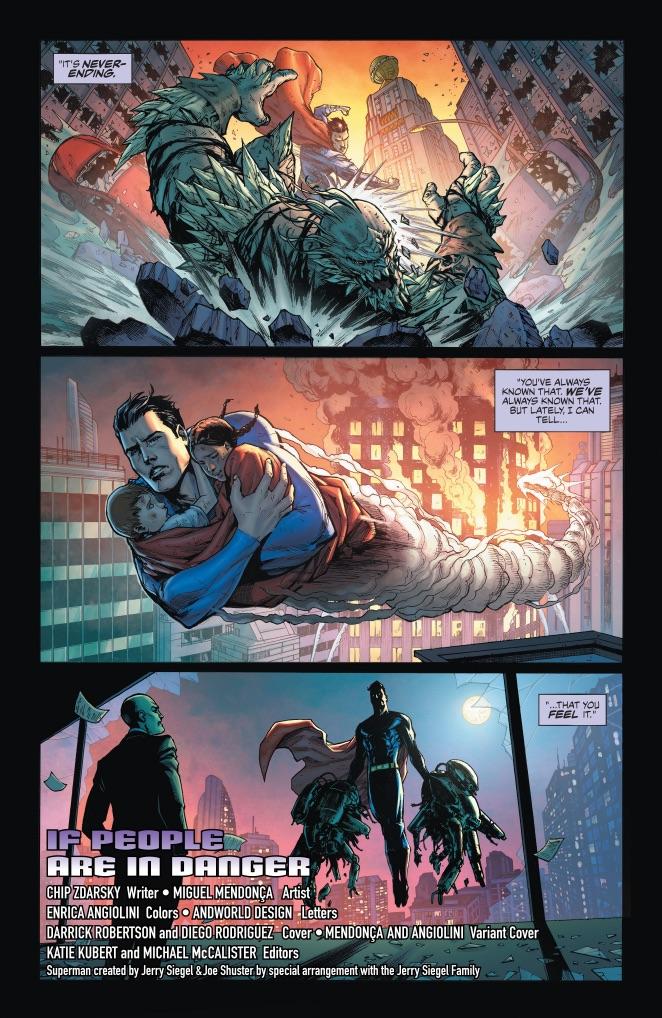Justice-League-Last-Ride-1-3