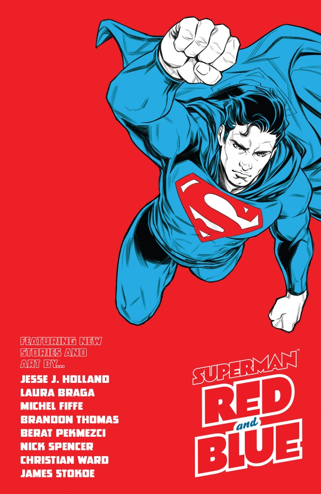 Superman-Red-and-Blue-3-2