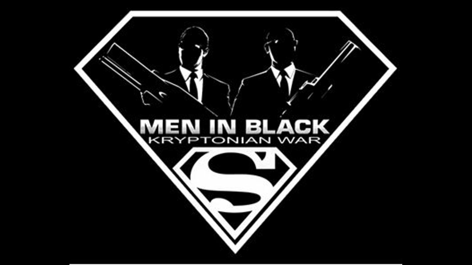MIB-KryptonianWar