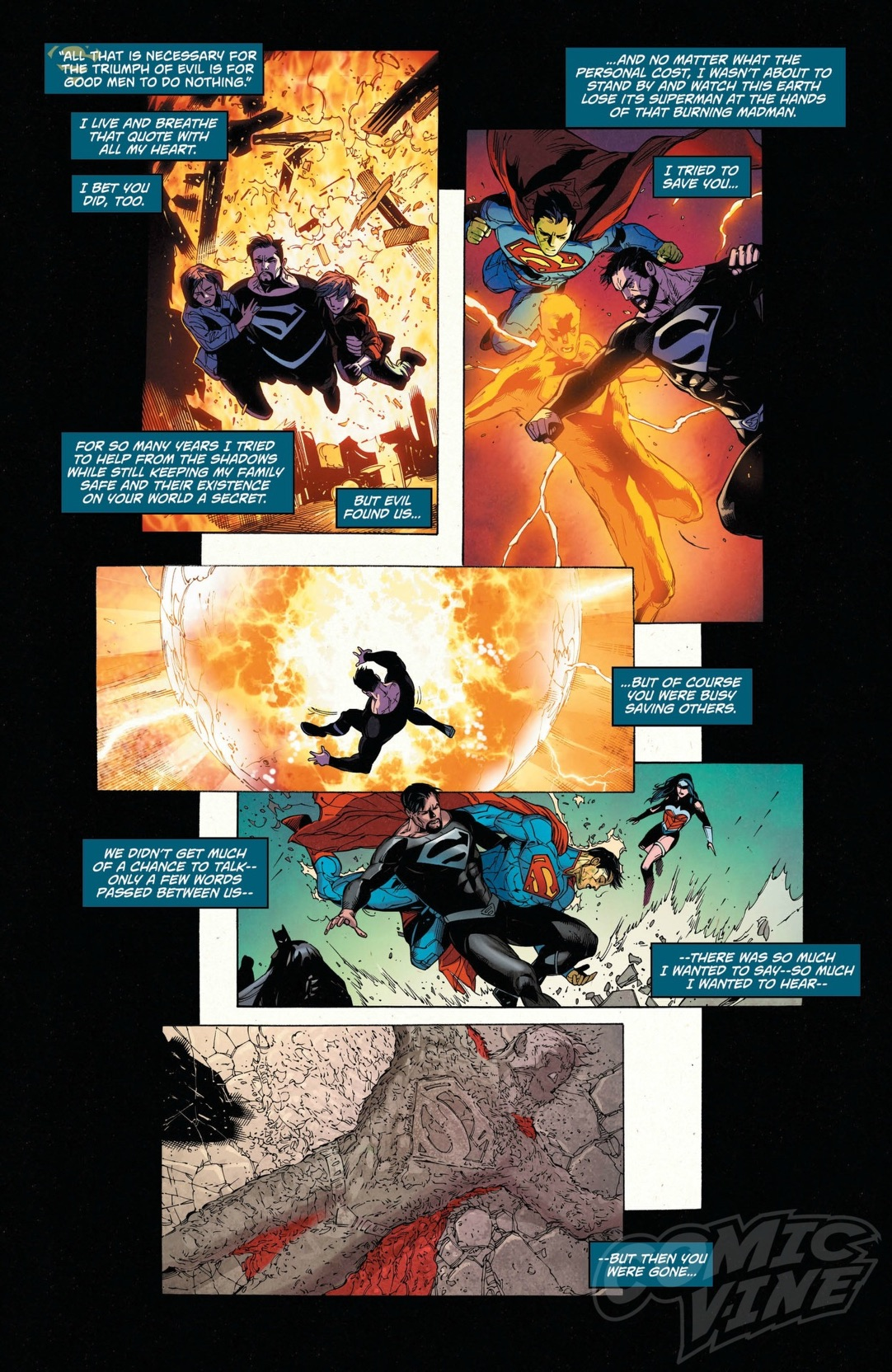 SupermanRebirth01-3