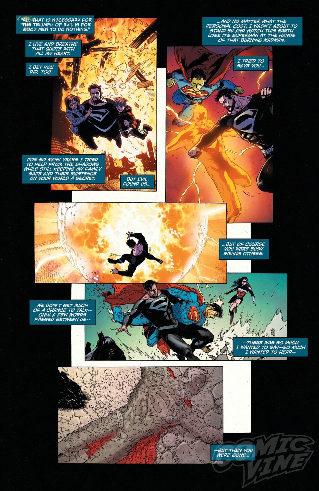 SupermanRebirth01-3