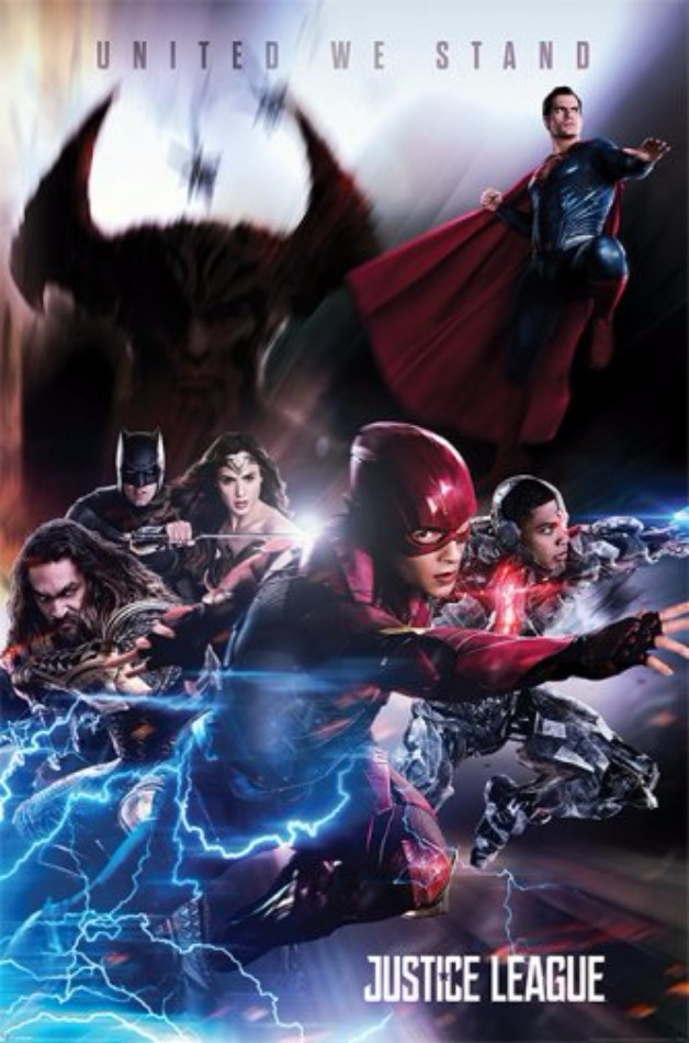 JL-Poster01