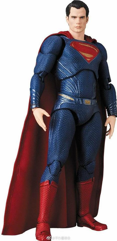 Justice-League-Movie-MAFEX-Sup1