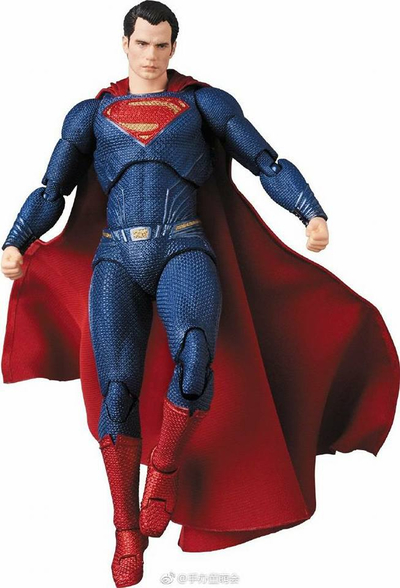 Justice-League-Movie-MAFEX-Sup2