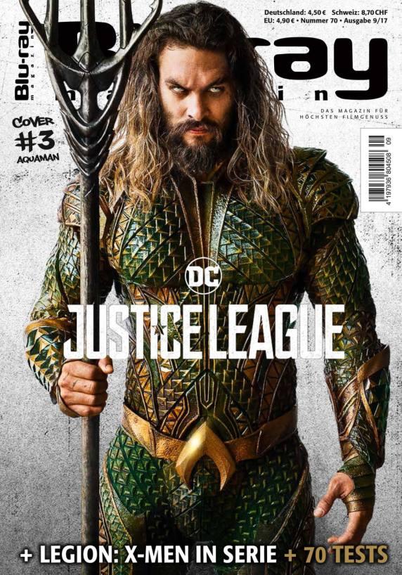 BlurayMag-Aquaman-BR-Cover