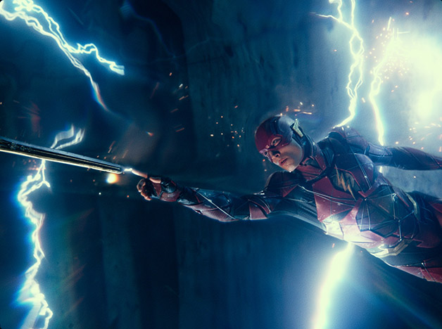 Justice_League_Flash_Speed