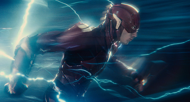 Justice_League_Flash_Speed_Force