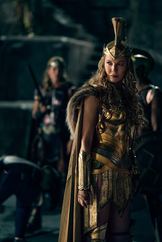 Justice_League_Hippolyta
