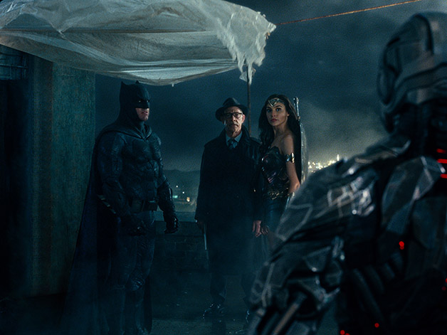 Justice_League_Team_Roof