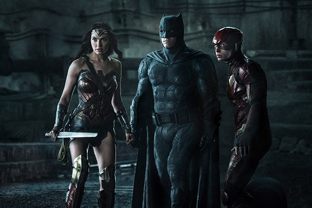 Justice_League_Team_Two