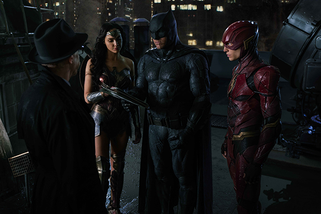 Justice_League_United