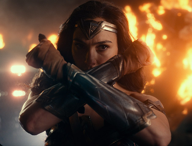 Justice_League_Wonder_Woman_Action_Two