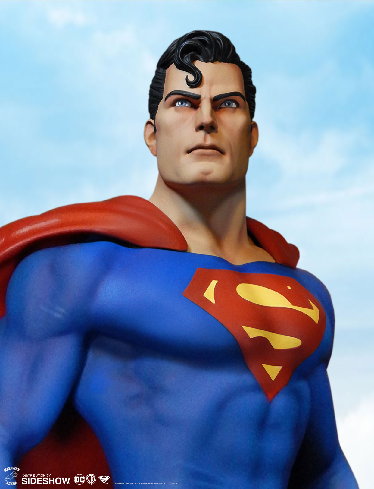 dc-comics-superman-maquette-tweeterhead-903305-01