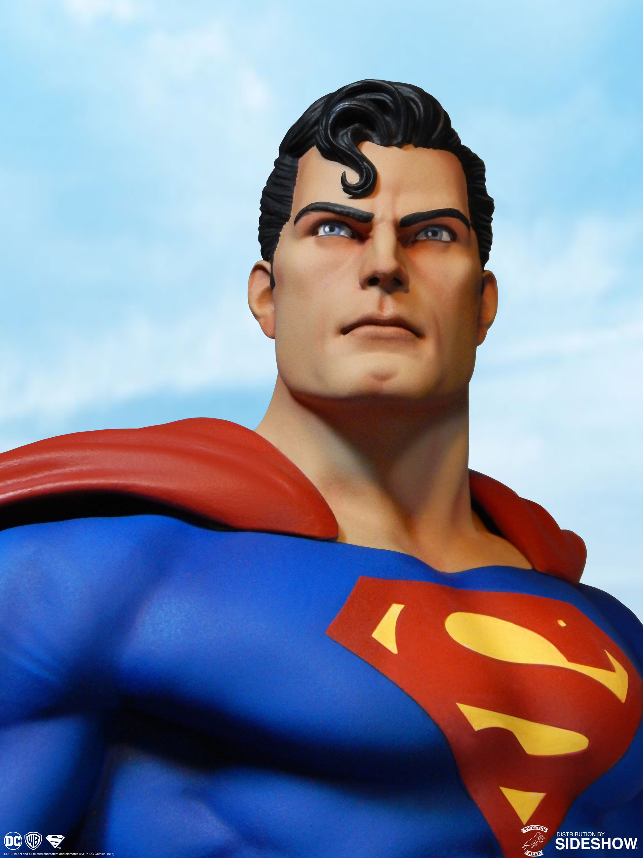 dc-comics-superman-maquette-tweeterhead-903305-02
