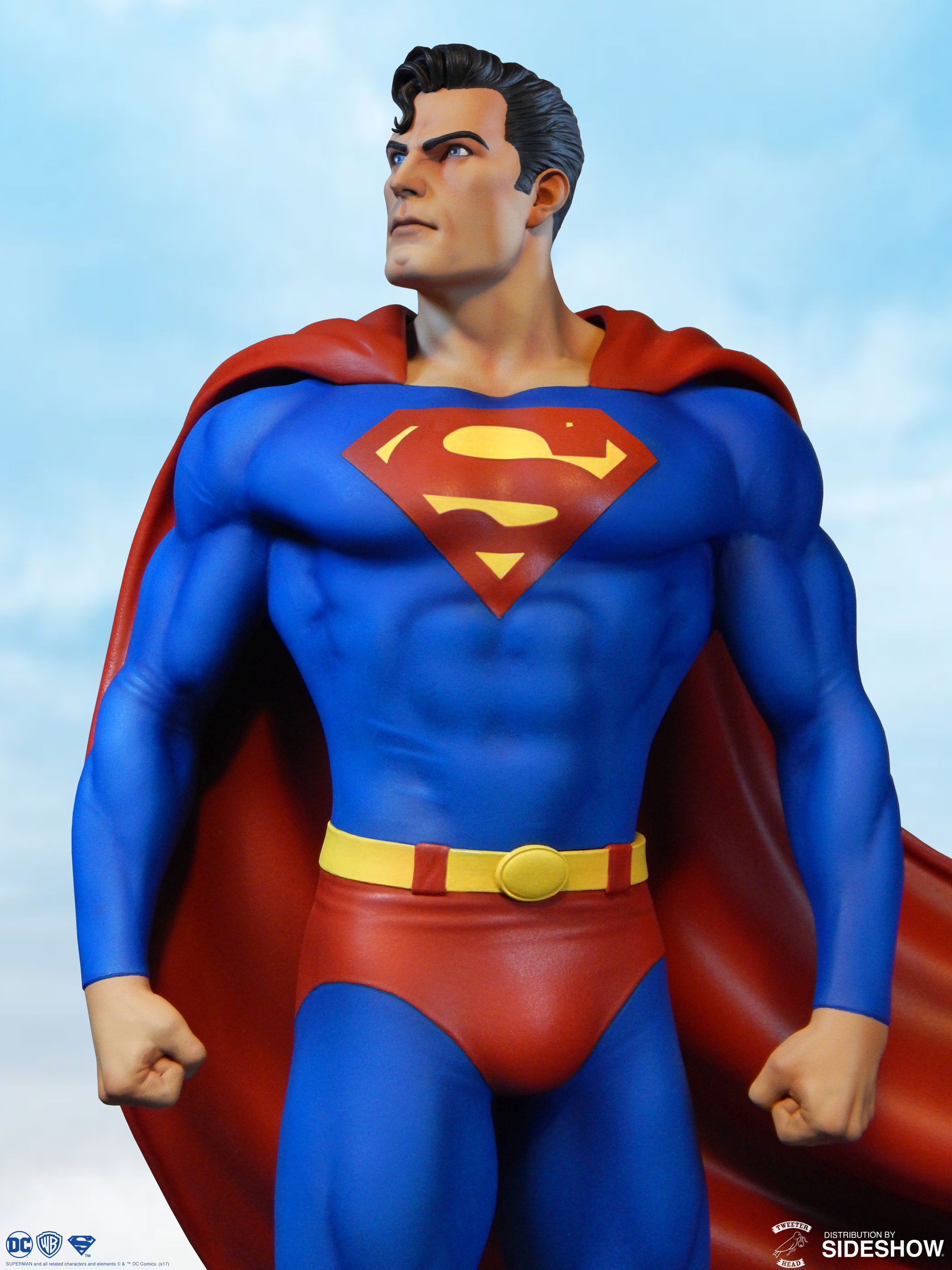 dc-comics-superman-maquette-tweeterhead-903305-03