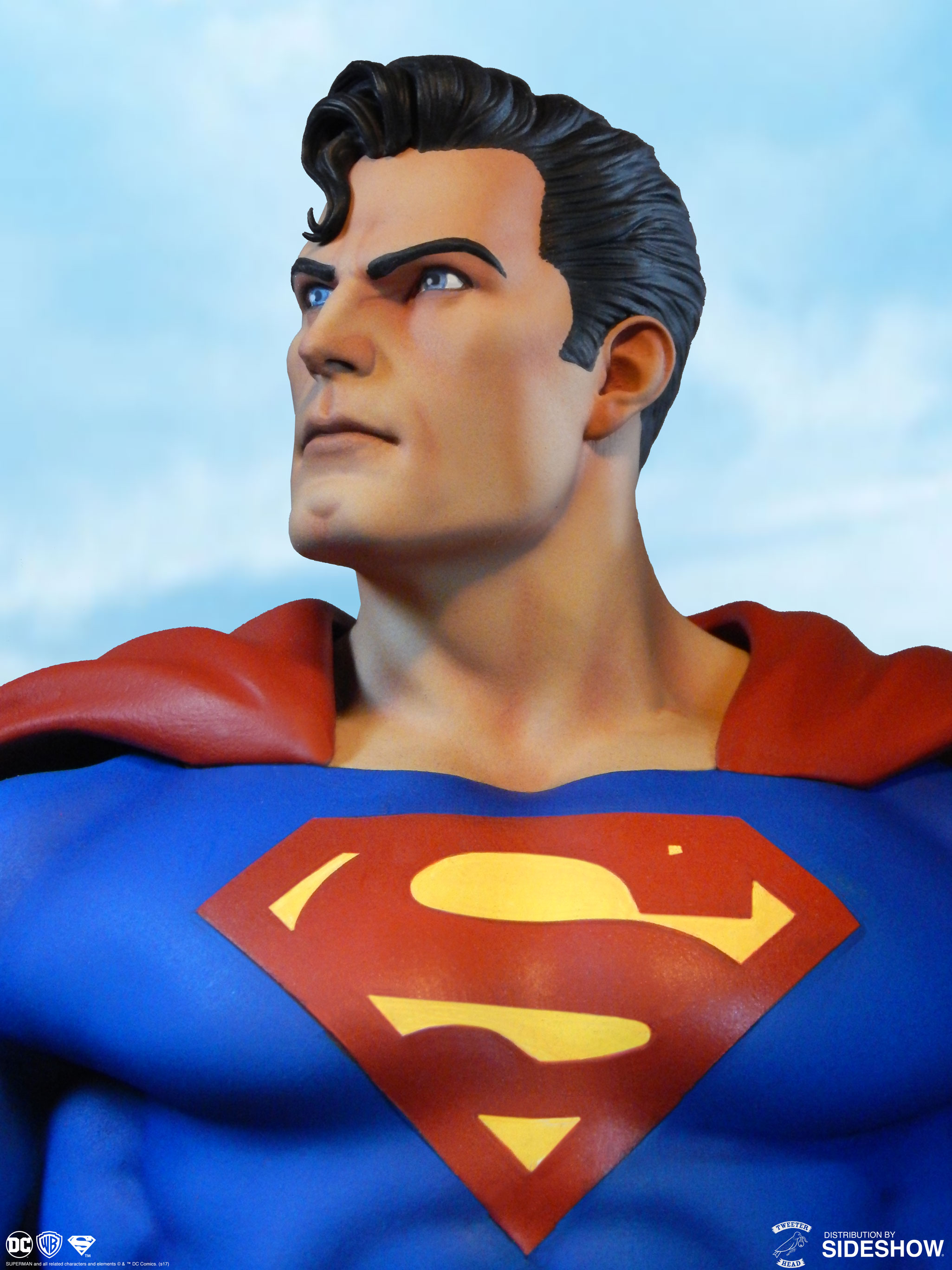 dc-comics-superman-maquette-tweeterhead-903305-08
