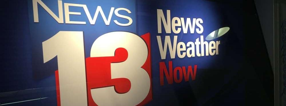 The_News_Editor