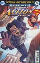 Action Comics #963
