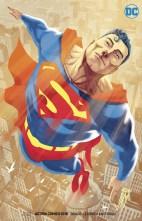 Action Comics #1010
