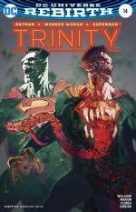 Trinity #14