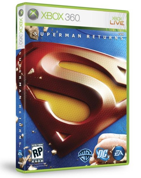 Superman arcade game 1988 online dating