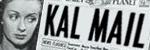 KAL Mail
