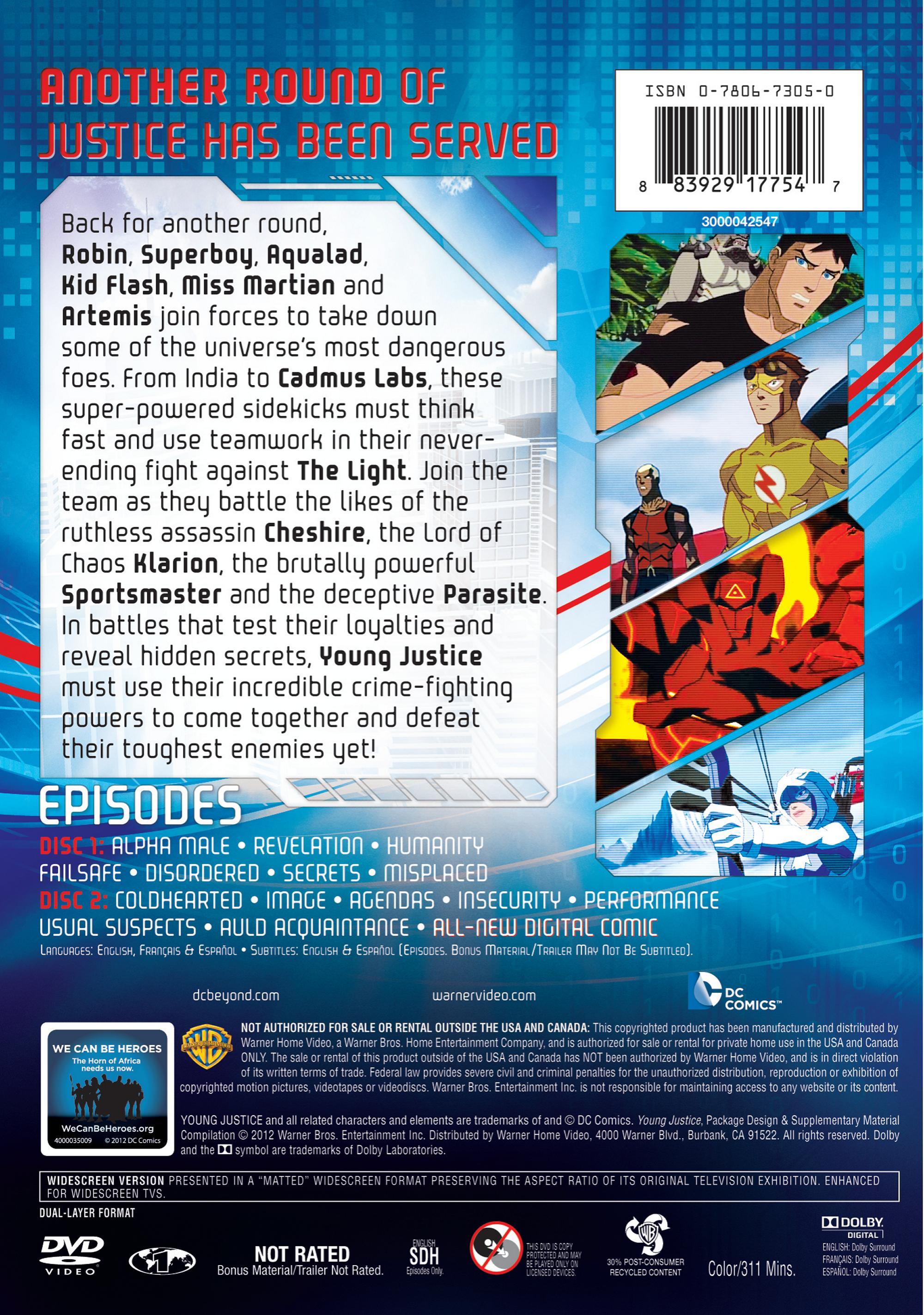 Tv Flash Watch Online Series