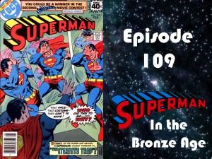 Episode 109